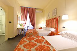 Relais Lavagnini Florence Hotel - Firenze